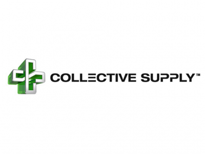 Collective Supply - Orange County/LA County