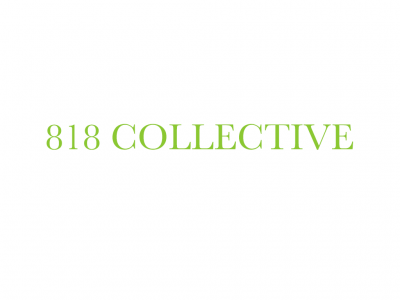 818 Collective