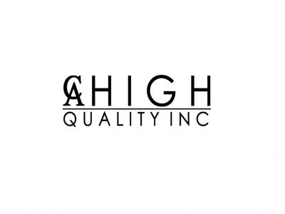 CA High Quality Inc