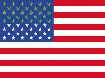 Former US Presidents Who Smoked Marijuana