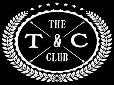 The Club T&C