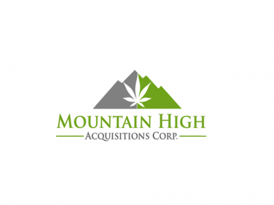 Mountain High Acquisitions Corp.