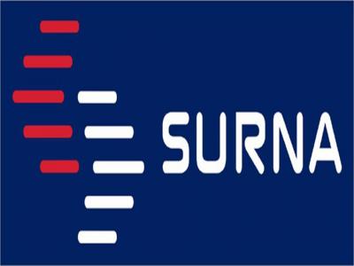 Surna