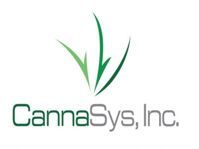 CannaSys