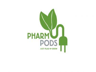 Pharm Pods