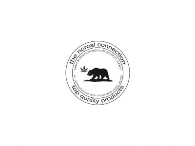 The Norcal Connection LLC