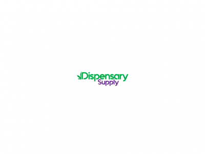 Dispensary Supply