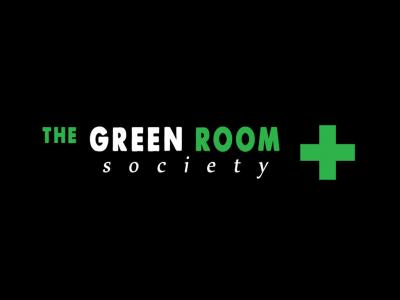 The Green Room Society - Gateway Blvd