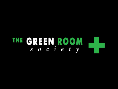 The Green Room Society - 8 St