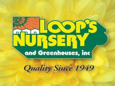 Loop's Nursery and Greenhouses