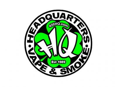 Headquarters Vape & Smoke