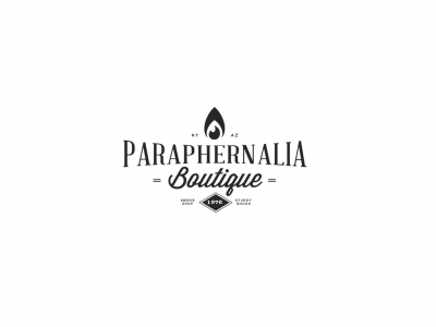 Paraphernalia Boutique