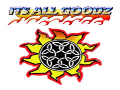 It's All Goodz Smoke Shop - Tempe