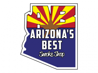 Arizona's Best Smoke Shop