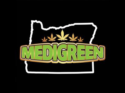 MediGreen Collective