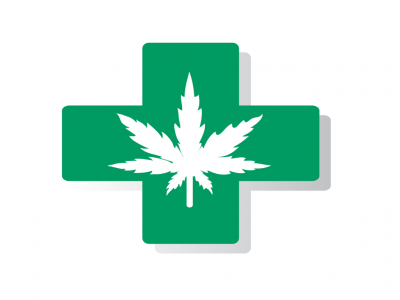 Sleep Apnea and Marijuana: How Can it Help?