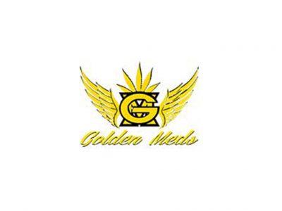 Golden Meds - Peoria