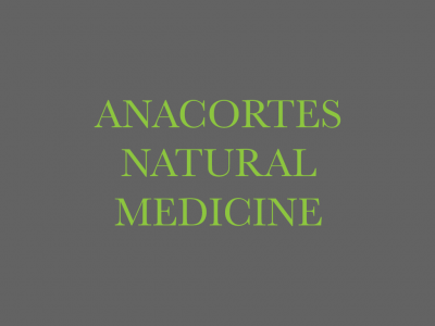 Anacortes Natural Medicine