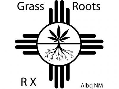 GrassRoots Rx