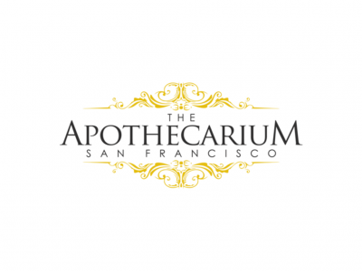 The Apothecarium - Marina