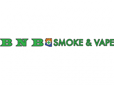 BNB Smoke Shop