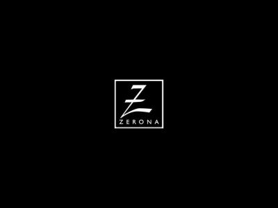 Zerona Smoke Shop