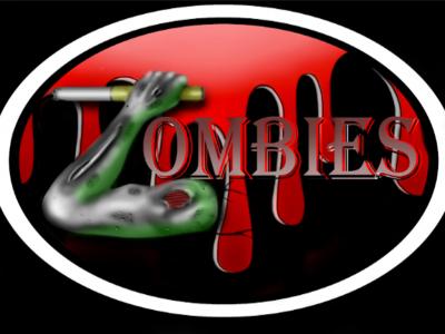 Zombie's Smoke Shop - Sedona
