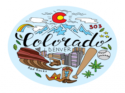 The Best Cannabis Tours in Denver