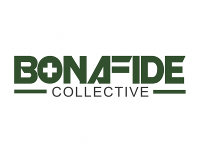 Bonafide Collective