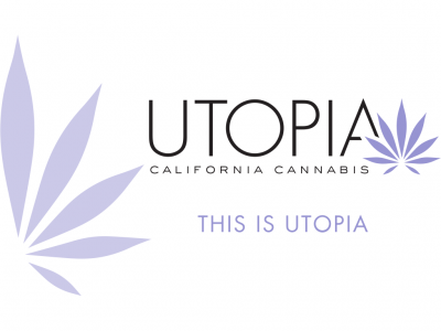 Utopia Farms