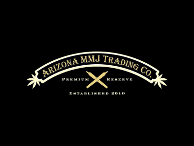 Arizona MMJ Trading Co