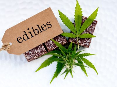 The Top 5 Cooking Tools for Easy Homemade Edibles