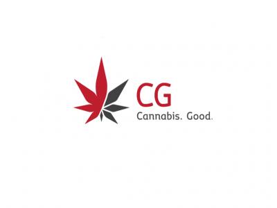 CG Corrigan - Albuquerque
