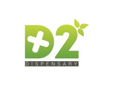 D2 Dispensary