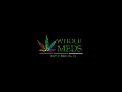 Whole Meds