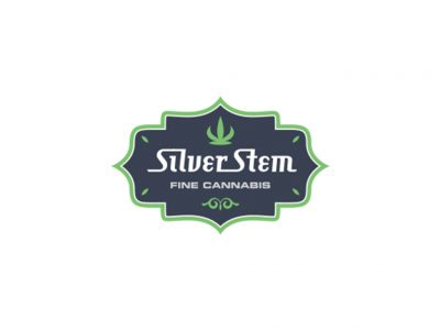 Silver Stem Cannabis - Littleton