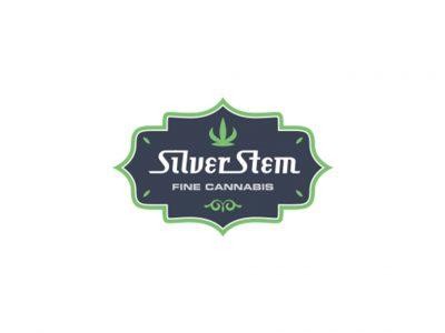 Silver Stem Cannabis - SW Denver