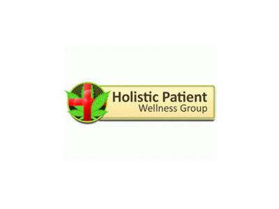 Holistic Patient Wellness Group