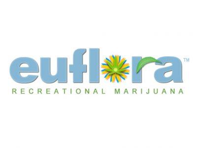 Euflora - W Aurora