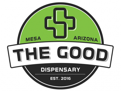 The Good Dispensary