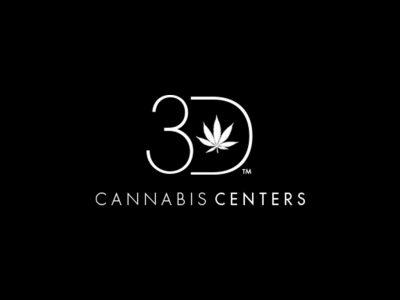 3-D Cannabis Centers - Salida