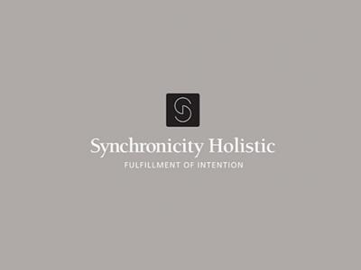 Synchronicity Holistic