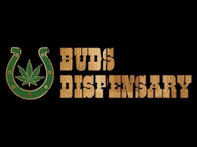 Buds Ltd