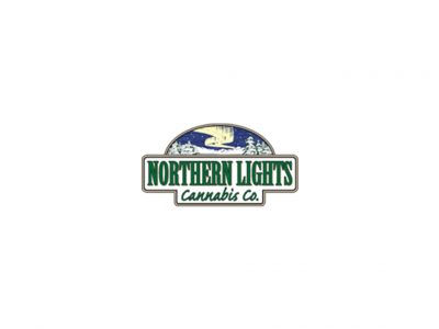 Northern Lights Cannabis Co. - Edgewater