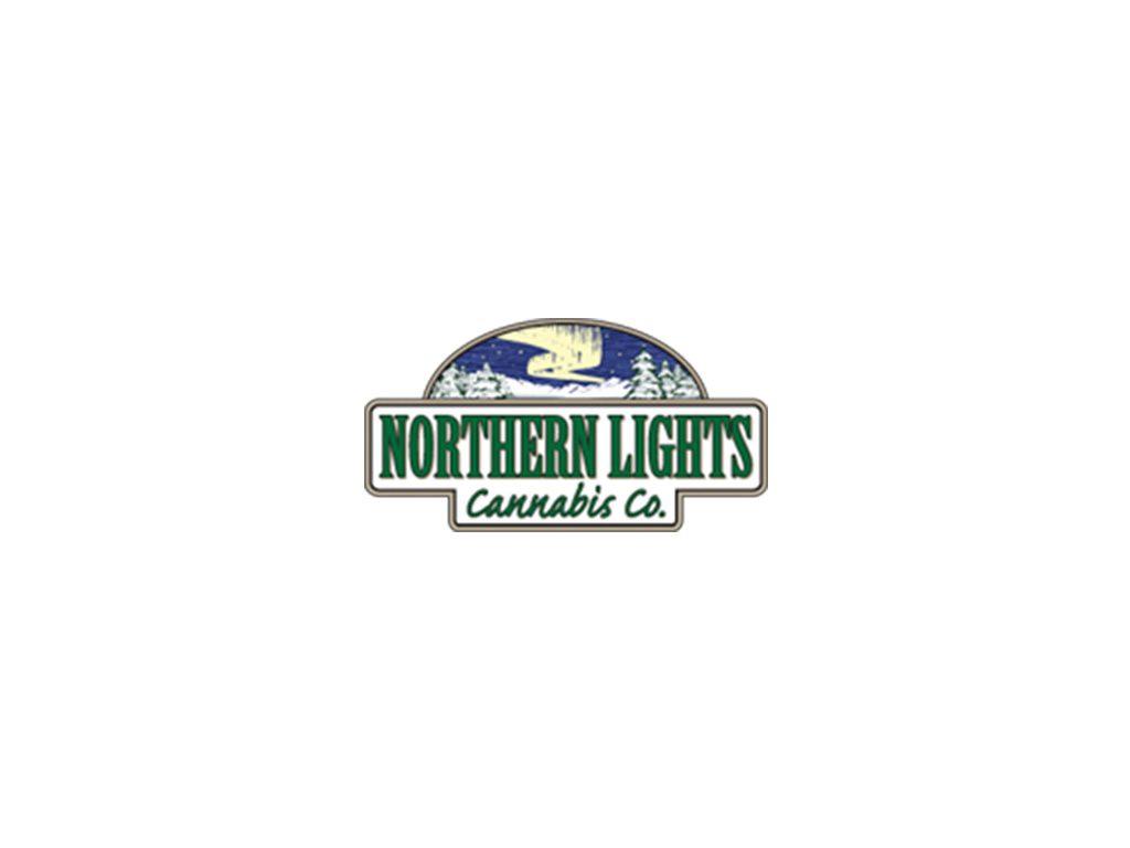 Northern Lights Cannabis Co  - Denver | Dispensaries