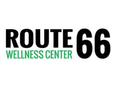 Route 66 Wellness Center