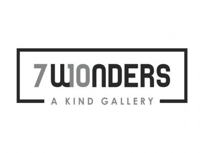 7 Wonders Gallery