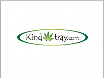 Kindtray