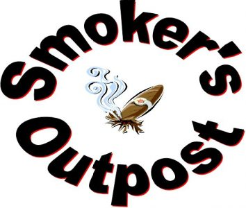Smoker's Outpost