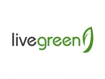 Live Green - Edgewater